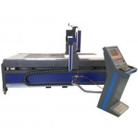 jkr large format cnc routers