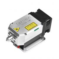 15w laser systems