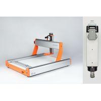 d600 industrial package