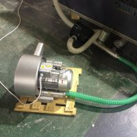 single phase pump systems