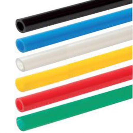 1m of 10mm polyurethane tubing