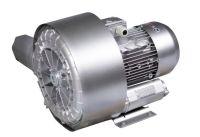 2.2kW Vacuum system - IT - 84141089