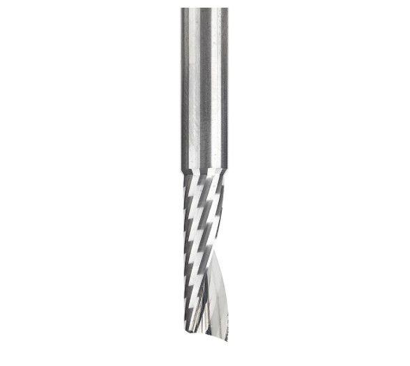 51495 6mmdx6mm shk spiral o plastic us 82077010