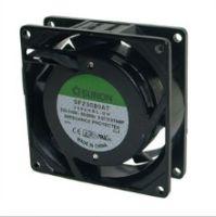 AC Brushless Fan SUNON SF23080AT/2082HBL.GN FAN- SLIM-80MM- 230VAC - CN - 84145920