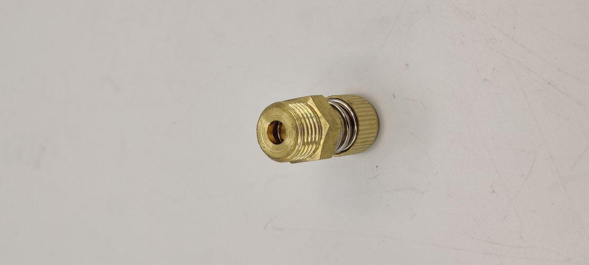 adjustable exhaust silencer g14