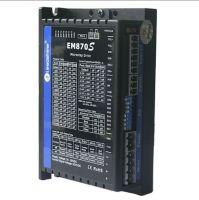 Advanced Digital Stepper Drive EM870S 80V 7-0A (2phase) - CN - 90328990