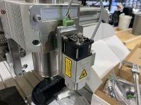 AXIOM AR - Laser upgrade - IE - 83024900