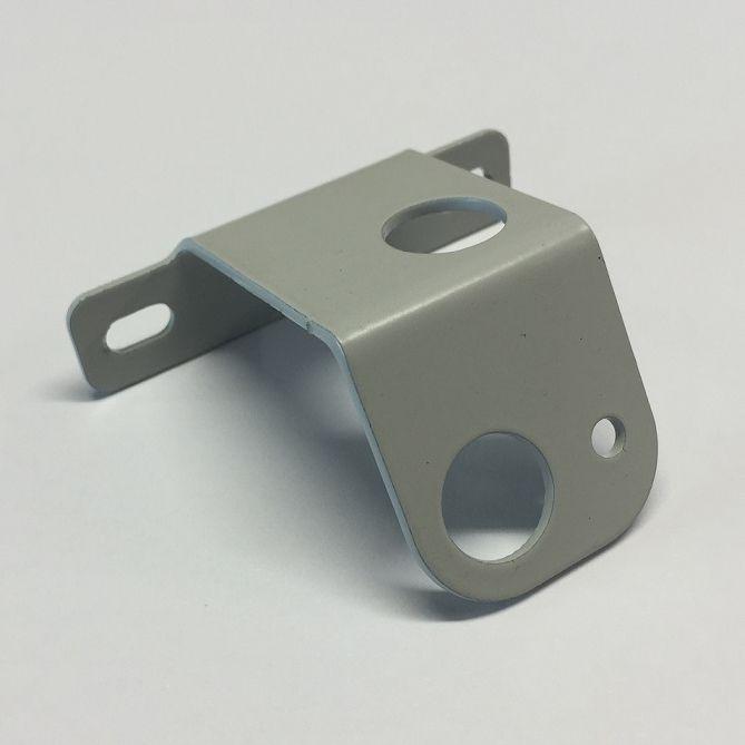 bf20l xy inductive sensor mount
