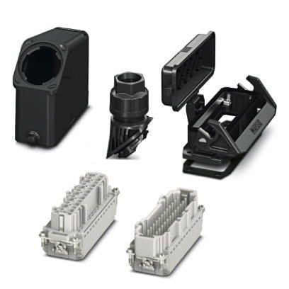 connector set hcevob24ptbwschhm32plrbk 1408794