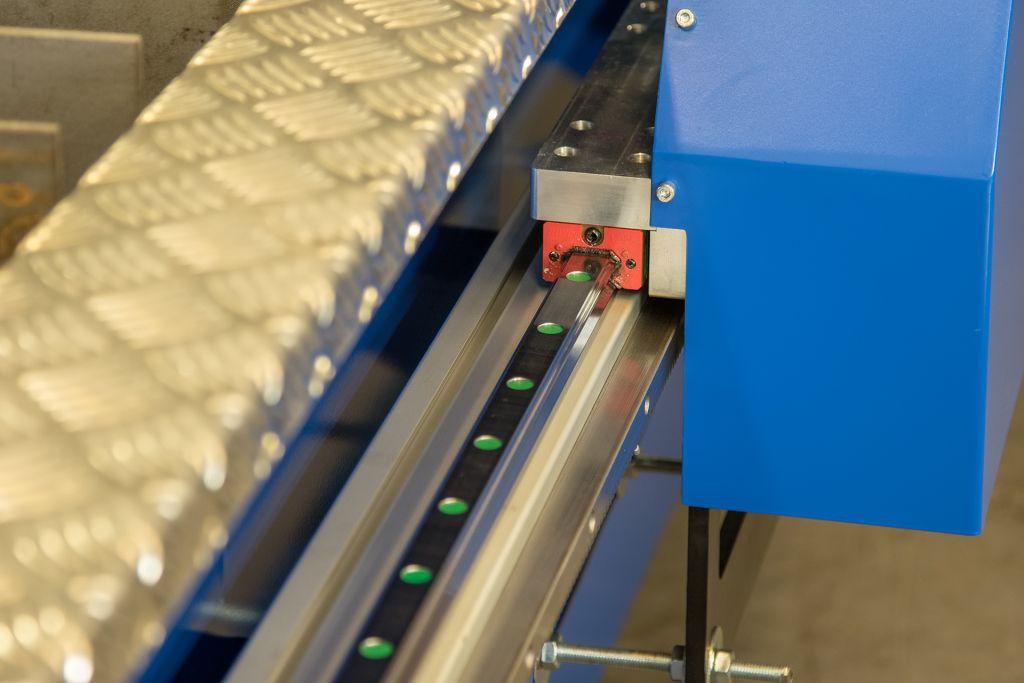 cr plasma cutting systems