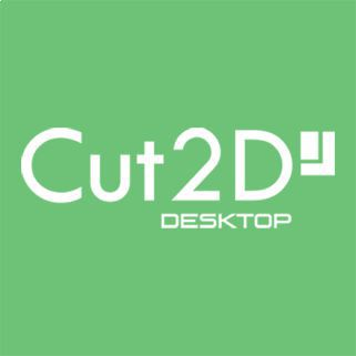 cut2d desktop cadcam software