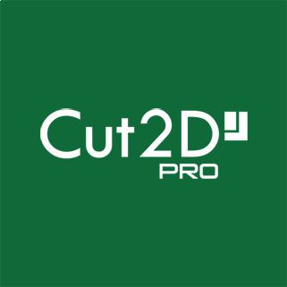 cut2d pro cadcam software