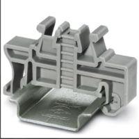 DinRail End clamp - CLIPFIX 35 - 3022218 - DE - 85369010