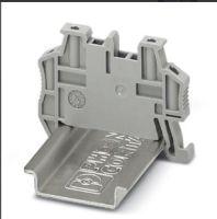 DinRail End clamp - CLIPFIX 35-5 - 3022276 - DE - 85369010
