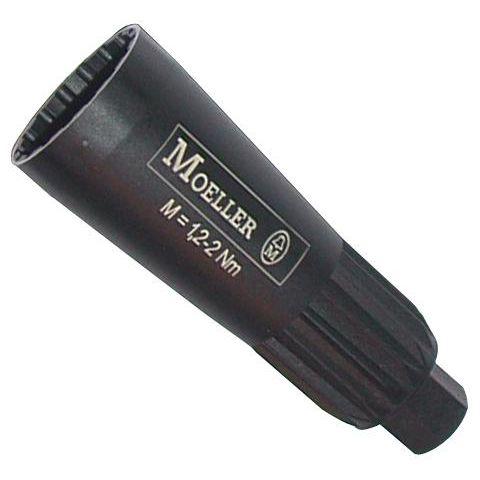 eaton m22ms mounting ring tool