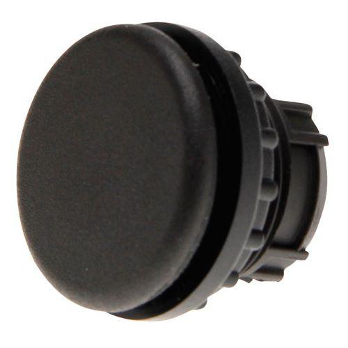 eaton moeller blanking plug 22mm
