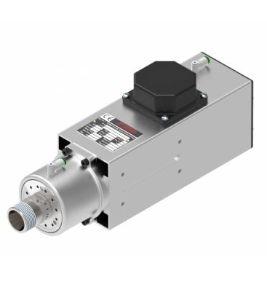 electrospindelpressurized c5160d2dber32prss56kw18k24k
