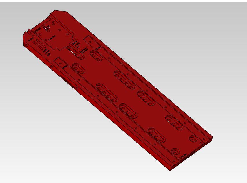 execrouterbilletzmainplate15mm