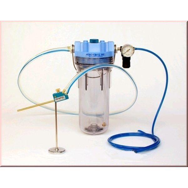 fogbuster 12 gallon coolant sprayer set us 84242000