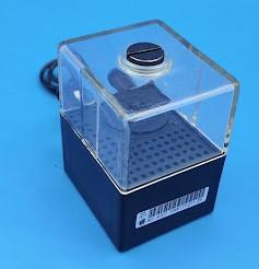 gen 1 spindle cooling pump square