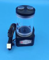 Gen 2 Spndle Cooling pump (round)