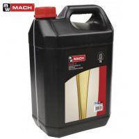 GLIDE 5 Slideways Oil 5 liter