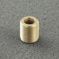 High-Efficiency Engraving Lens