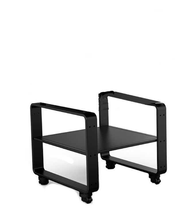 i2r 8 stand assembly tw 846630