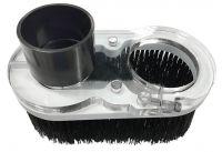 i2R - dust shoe