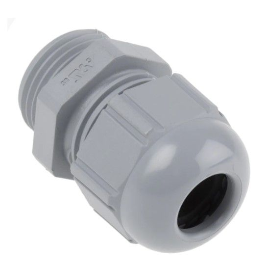 lapp skintop st pg11 cable gland polyamide ip68