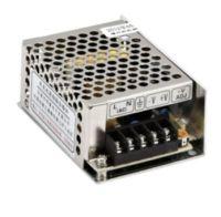 MS25-12 mini size switching mode power supply