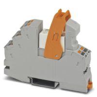 PhoenixContact 2 pole 12VDC relais DIN Rail - DE - 85364110