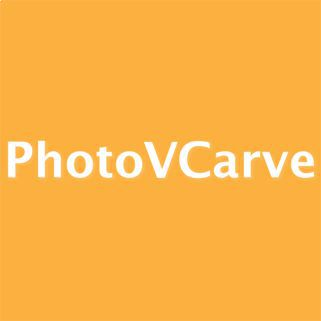 photovcarve cam software