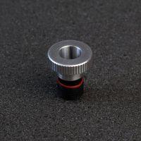 PLH3D Lens Adjuster