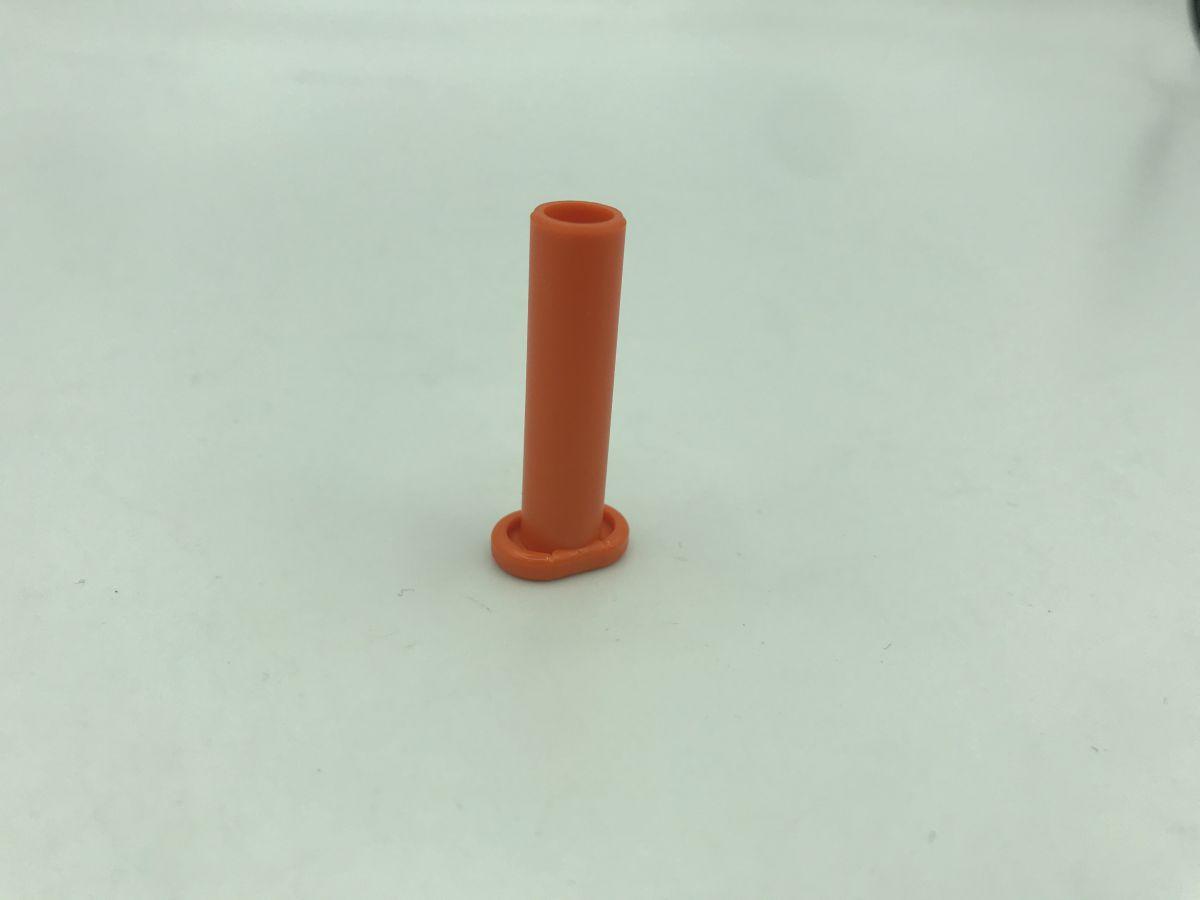 plug 8mm