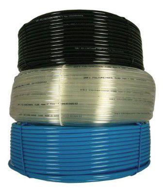 polyurethane tubing 8mm x 25m