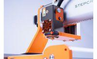 STEPCRAFT 3D Print Head PH-40