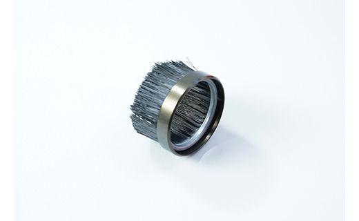 stepcraft brush holder for exhaust adapter for hfkressmm1000