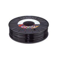 STEPCRAFT Innofil3D PLA Filament BLACK