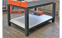 STEPCRAFT Q204 stand