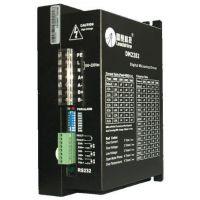 Stepper Drive DM2282 220VAC 8.2A (2phase)