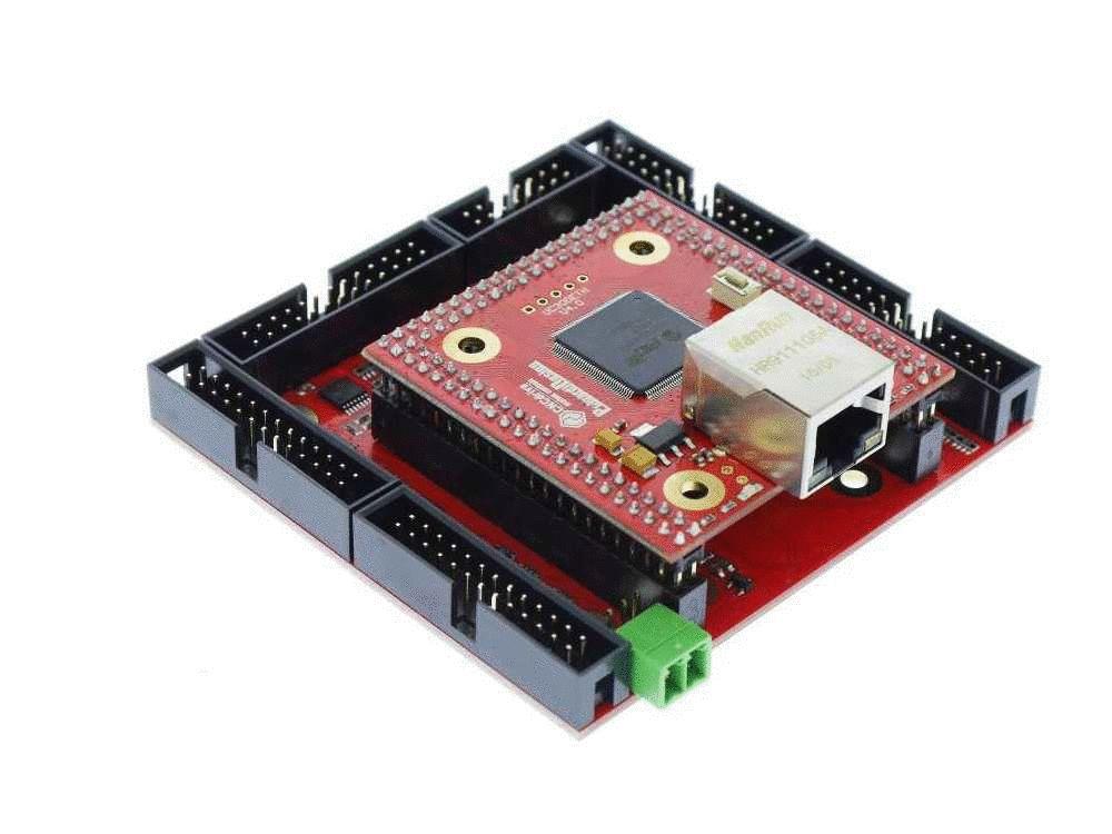 uc300eth ethernet motion controller hu 85371010