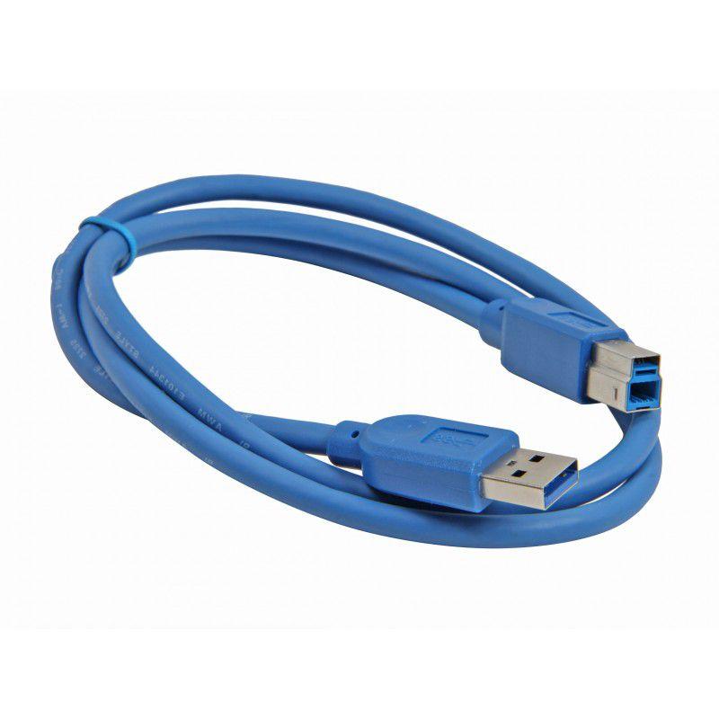 usb printer cable 10m