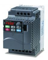 VFD022E21A 1x230V->3x230V 2.2KW